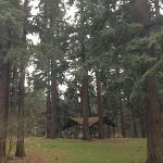 Mount Tabor Park