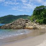 Paraty Bay