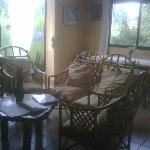 Φωτογραφία: Aonikenk Bed & Breakfast