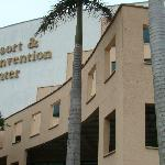 Photo de Quality Resort & Convention Center Itupeva
