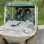 Awesome Tours - Day Tours