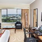 Photo de Rydges Parramatta