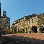  sovana