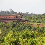 Photo of The Ark Lodge Nyeri