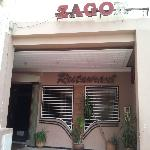 Photo de Zagora Restaurant