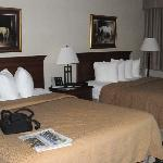 Foto van Quality Inn & Suites Brantford
