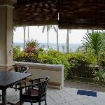 Kubu Balian Beach Bungalowsの写真