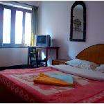 Photo of Mustang Guest House Kathmandu