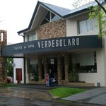 Verde Solaro