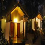 Natura Vista - A Plantation Stay