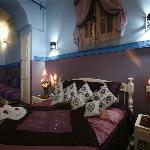 Riad L'Arabesqueの写真