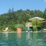 Casa Ombuto - Cooking Vacations Tuscany