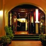Photo of Hotel Arches Kochi