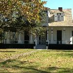  Poche Plantation House