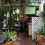 Photo of Green House BKK