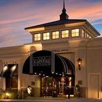 Capital Grille Lombard 03