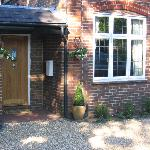 Devoncot Bed & Breakfast