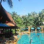 Φωτογραφία: Pattaya Marriott Resort & Spa