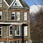  Rooms 36, Keswick