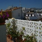 Photo of Hostal Miguel