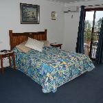 Foto Anchors Aweigh Bed & Breakfast