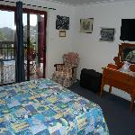 Photo of Anchors Aweigh Bed & Breakfast