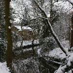  Jesmond Dene