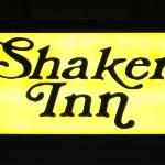 Foto van The Shaker Inn