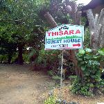 Photo de Thisara Guest House