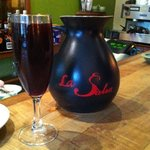 great sangria