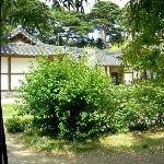 Ojukheon House