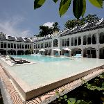 Rayaburi Resort (Racha Island)