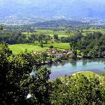 Photo of Camping La Riva