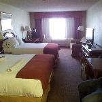 Lexington Inn - Holbrook resmi