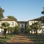 Logis Chateau de Lassalle