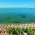 Golden Star Hotel Thessaloniki