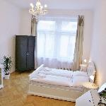 Charles Bridge Premium Apartmentsの写真