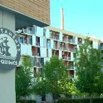 Photo of Apartamentos Els Quimics
