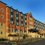 De Vere Village Birmingham Walsall
