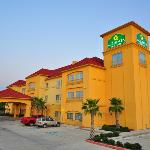 La Quinta Inn & Suites Brookshire