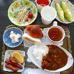 Photo of Hotel Select Inn Honhachinohe Ekimae