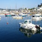  Torquay Inner Harbour