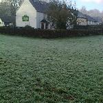 Foto di Exmoor Lodge Guest House