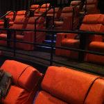 iPic Theaters