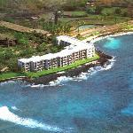 Photo of Kuhio Shores Condos