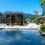 Photo of Tien Lai Resort & Spa
