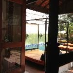 Foto de The Mekong Bed & Breakfast