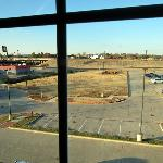 Foto di La Quinta Inn & Suites DFW Airport West - Euless