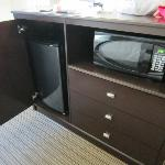 La Quinta Inn & Suites DFW Airport West - Euless照片