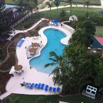 Royal Palm Resort